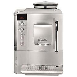 Espressor automat Bosch VeroCafe TES50221RW