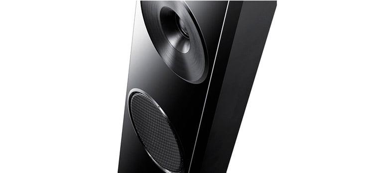 Sistem Home Cinema 5.1 cu Blu-ray Samsung HT-J5150