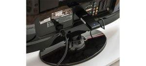 Mini PC Lenovo IdeaCentre Stick 300