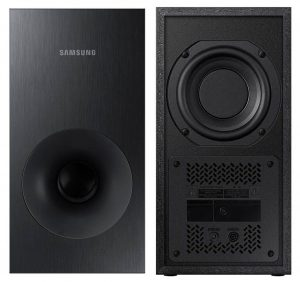 Samsung HW-K360EN
