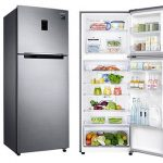 Samsung RT38K5530S9/EO - Un frigider ce merita intreaga ta atentie