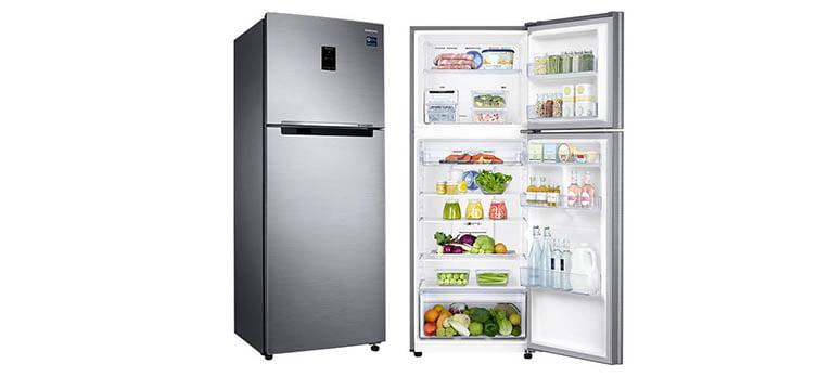 Samsung RT38K5530S9/EO – Un frigider ce merita intreaga ta atentie