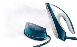 Philips PerfectCare Compact GC783120 Statie de calcat