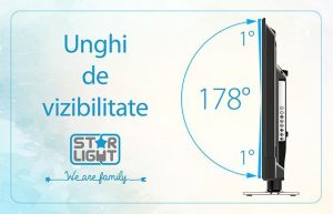 Televizoare Star Light