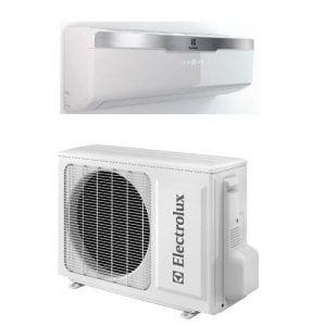 Electrolux EXI09HJIW