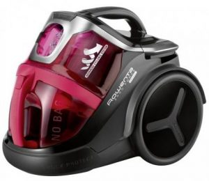 Rowenta Ergo Force Cyclonic RO6723
