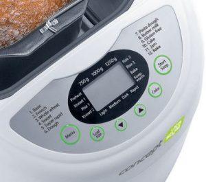 Masina de paine Concept PC5040