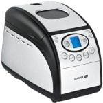 Concept PC5060