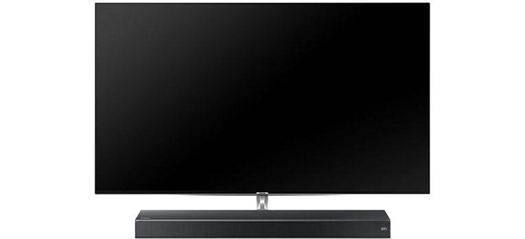Samsung HW-MS550/EN