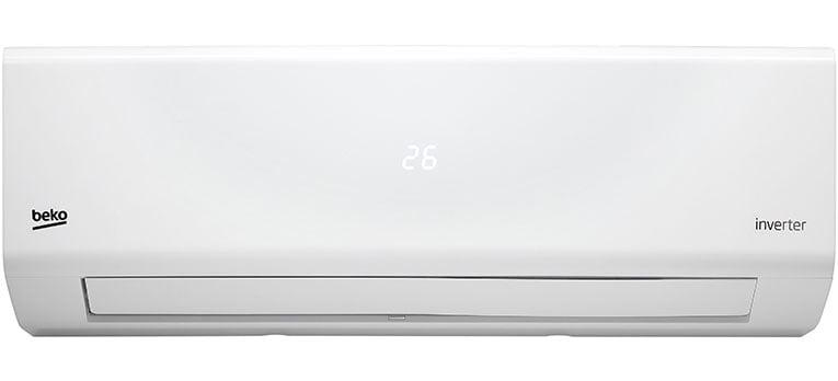 Beko BINA 240
