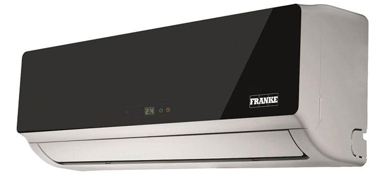 Franke FR12BW