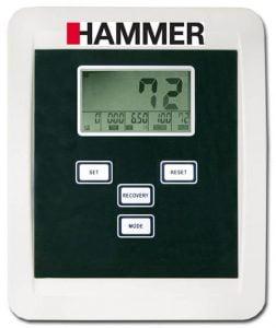 Hammer Cardio T2
