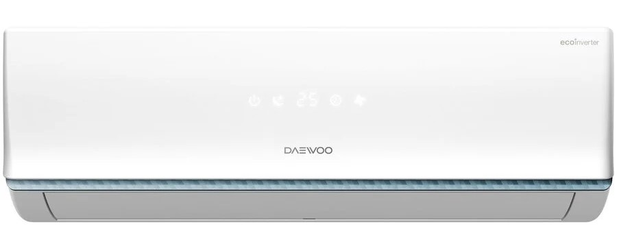 Cel mai bun aer conditionat Daewoo de 18000 BTU Daewoo DSB-H1801JLH-VK