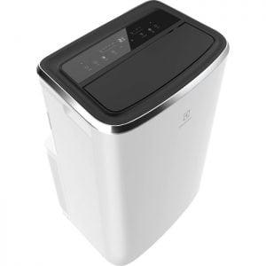 Electrolux EXP34U338CW cel mai bun Aer conditionat portabil