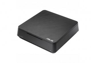 ASUS VivoPC VC60-B013M – Mini PC cu procesor Intel i5-3210M 2.50GHz Ivy Bridge si memorie 4GB DDR3