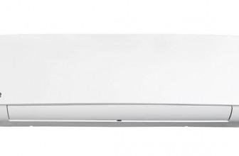 Beko BHIN 090 Slim – Aparat de aer conditionat 9000 BTU clasa A++
