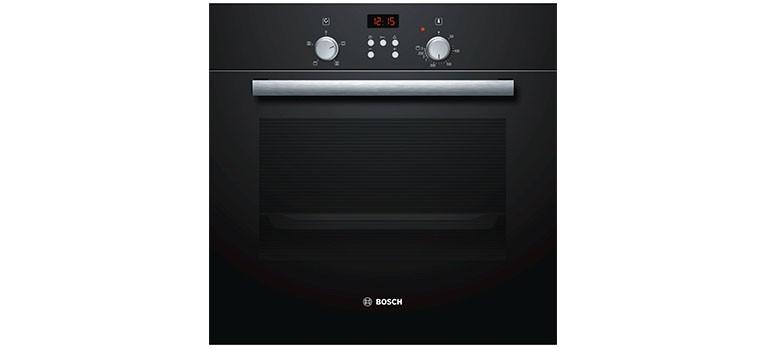 Bosch HBN431S4 – Cuptor incorporabil electric – Review cu Pret si Pareri