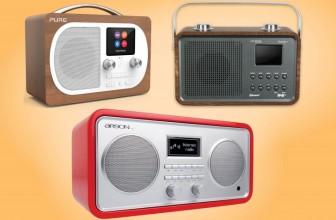 Cel mai bun radio portabil – Ghid de cumparare 2021
