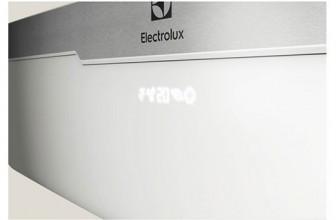 Electrolux EXI09HJIW Optibreeze X3 Inverter, 9000 BTU, Clasa A++