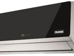 Franke FR12BW – Aparat de aer conditionat 12000 BTU Clasa A++