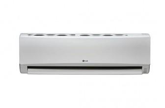 LG Econo Inverter Z12EM – Aparat de aer conditionat 12000BTU cu Jet Cool si filtru de protectie dublu