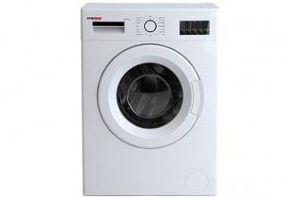 Masina de spalat rufe Vision Clean VWM-61000, 1000 RPM