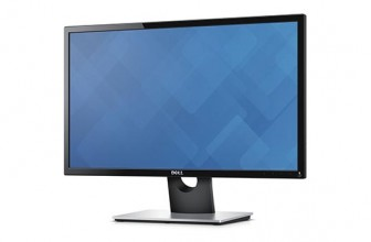 Monitor Dell E2316H LED Full HD
