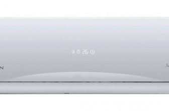 ORION OSPL-9100IN – Aparat de aer conditionat 9000BTU, Inverter