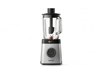 Philips Avance Collection HR3652/00 – Blender cu performanta de top