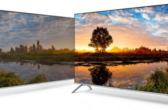 Samsung 49MU7002 – Televizor LED Smart 4K Ultra HD