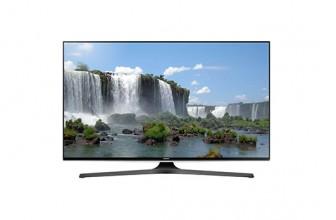 Samsung 60J6282 – Televizor LED Smart Full HD