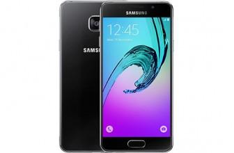 Telefon Samsung Galaxy A7 (2016)