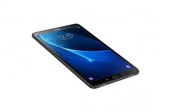 Samsung Tab A T580 (2016)  – Tableta 10.1″ Octa-Core cu 2GB RAM