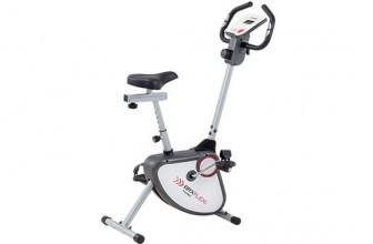 Toorx BRX Flexi – Bicicleta magnetica pliabila