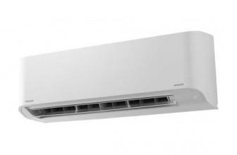 Toshiba Mirai RAS-13BKV-E – Aer conditionat silentios cu 3 ani garantie