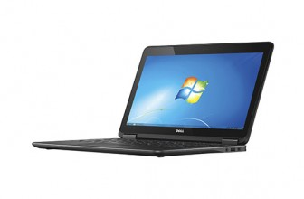 Ultrabook Dell Latitude 7240